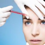 Terapia Vampir (PRP) cea mai moderna metoda de rejuvenare faciala