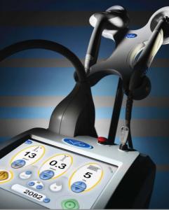 Laser-Cutera-241x300