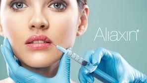 aliaxin 2
