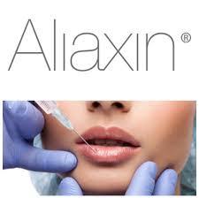aliaxin1