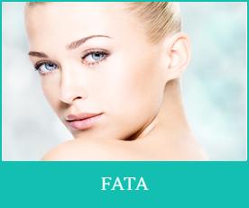 fata1 copy