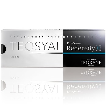 TEOSYAL--REDENSITY 2