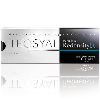 TEOSYAL--REDENSITY 2