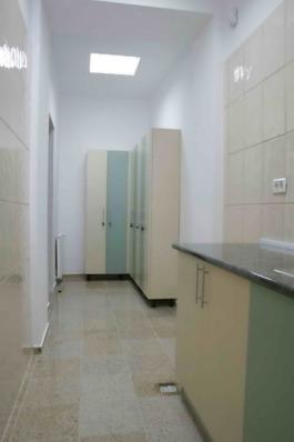 Clinica Zone Medical Estet