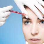 Terapia Vampir (PRP) - metoda de rejuvenare faciala