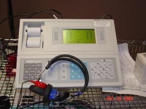 audiometru-300x225