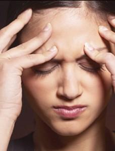 sinuzita cronica tratament