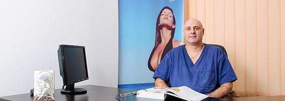 Dr Turcu