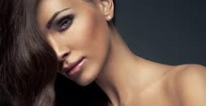 lipofilling facial pret