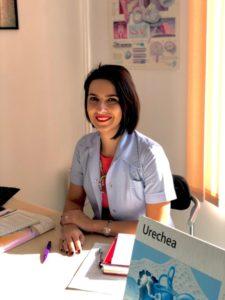 Dr. Turcu Mirela
