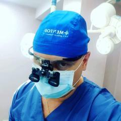 medic estetician bucuresti