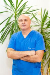 operatie ginecomastie